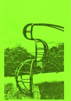 10_an-inner-city-afternoon-ink-on-day-glo-paper-2009.jpg