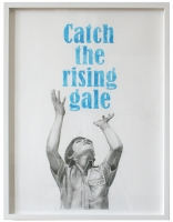 10_catch-the-rising-gale.jpg