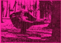 10_sculpture-for-the-colonels-estate-ink-on-day-glo-paper-2008.jpg