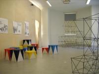 14_various-positions-installation-shot1.jpg